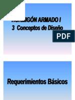 3_Diseno.pdf
