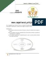Tecnicas de Estudio Independiente 2da. Parte