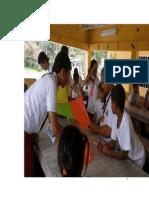 11. PROYECTO_DE_PRACTICA PEDAGÓGICA INVESTIGATIVA 2012.docx