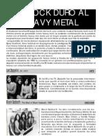 Rock Heavy