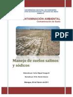 manejodesuelosalinosysodicosvanegas-110618104239-phpapp02