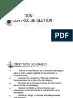 Curso Control de gestion.pdf