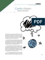 Cambio climatico - Mauricio Limón.pdf