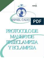 Protocolo Preeclampsia Eclampsia (3)