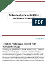 Seminário_Oncologia.pdf