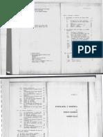 Fundamentos del Lenguaje.pdf