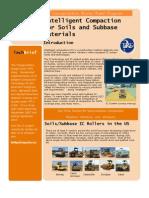 IC Tech Brief SoilsIC v3b