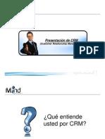 CRM2008_presentacion.pdf