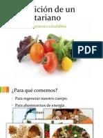 nutrición de un vegetariano.pptx