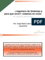 IngenierodeSistemas.pdf