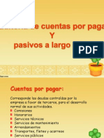 Cuentas Por Pagar (2)