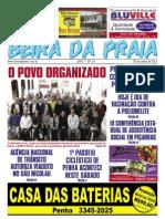 Beira Da Praia 247