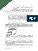 estrategias de chavez del 2013 al 2019.doc