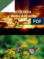 1.-Alas PRIMERA SEMANA ecología fundamentos