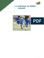 Aprender a entrenar en fútbol infantil.docx