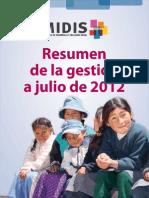 Resumen Degestion Julio 2012 [1]