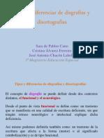 tiposydiferenciasdedisgrafasydisortografas-110427150910-phpapp02