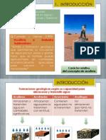 TRASPORTE DE SOLUTOS EN ACUIFEROS.pptx