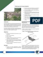 Preasa gavion.pdf
