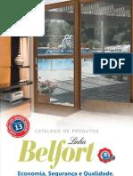 Belfort Pagina