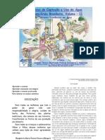 Canteiros+Economicos+UTOPIA