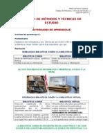 G2.CISNEROS.CISNEROS.VERÓNICA.MÉTODOS Y TÉCNICAS DE ESTUDIO2.doc
