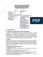 Sillabus de Patologia_general