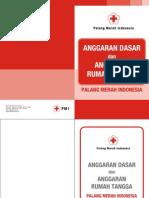 AD ART PMI.pdf