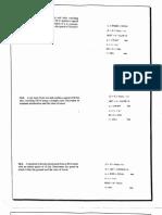 Solucionario de Mecanica 'Dinamica'(HIBBELER CHAPTER)12-22.