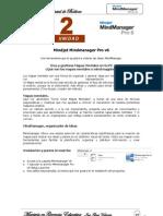 Manual Mindjet Mindmanager6 1233189050922765 3