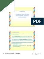 méthode riguoureuse.pdf