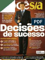 Revistavoce Sa Abril2008