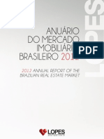 Anuario 2012 Lopes
