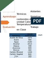 clase 08 AISLANTES.pptx