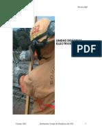 UNIDAD DIDACTICA ELECTRICIDAD.pdf