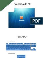 Guia de Windows.pptx