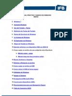 Guía de windows para alumnos ifb V3