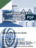 rh2higienesegurancatrabalho-090607155452-phpapp02