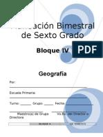 6togrado-bloque4-geografia