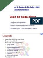 Estacio FIB_Ciclo-do-ácido-cítrico