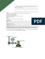 Oxigenoterapia Doc (1)