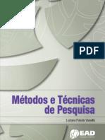 LIVRO EAD.pdf
