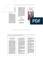 Www.devocionario.com PDF Natividad