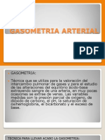 gasometria-arterial-1219877352676407-8-090519090731-phpapp02