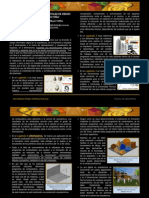 abstract_-tesis_byron_jaramillo_t1.pdf