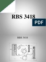 RBS Seminar