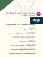 2011-20-21_Organspende.pdf