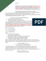 factors and prime factorization.doc