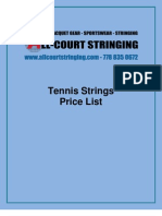 Tennis+Strings+November+2011