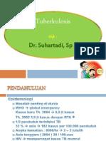 TUBERKULOSIS.ppt.pptx